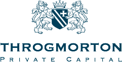 Throgmorton private capital