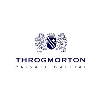 Throgmorton